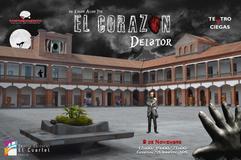ECD El Cuartel 9N.png