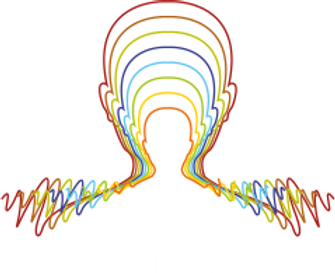 Conciertos holofónico Sentidos (fondo ne
