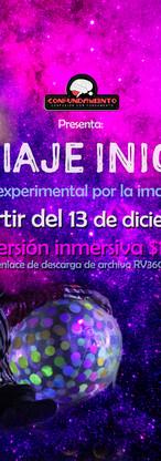 Confundamiento Version Inmersiva.jpg