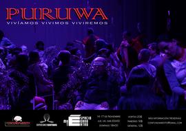 Cartel PURUWA Muegano GYE op3.png