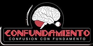 logo CF bnr.png