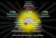 carteles promo FSI 4 dias.jpg