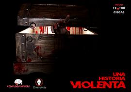 Una Historia Violenta.png