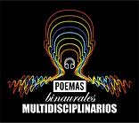 Logo PBM.png