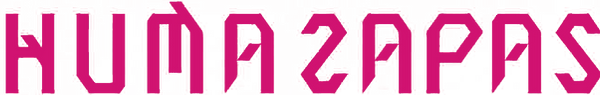 Logo Humazapas.png