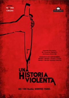 Una Historia Violenta El Cuartekl.png