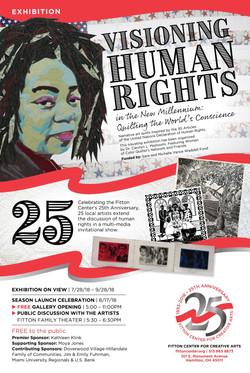 Visioning Human Rights