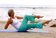 Beach-Pilates-569aa3eb5f9b58eba49ffa42_e