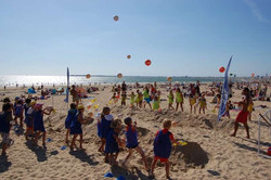 800x600_club-de-plage-les-korrigans-actv