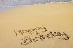 anniversaire-plage-1091