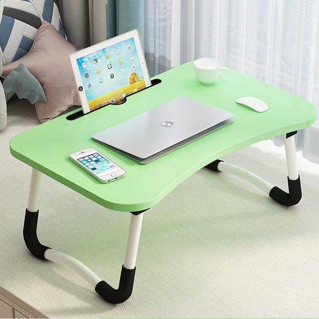 Green table .jpg