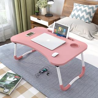 pink table 1.jpg