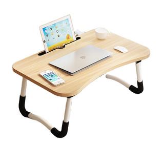 Maple table 1.jpg
