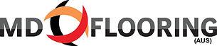MD Flooring logo AUS.jpg