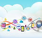 role-of-mobility-big-data-and-cloud-in-i