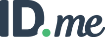 Primary-IDme-Logo-RGB.png