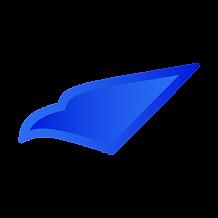 Grunto-Corps-logo-trans.png