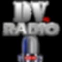 DVRadio_transparent.png