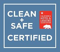 CHLA-CleanSafeCertified-1200x1050.jpg