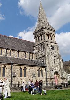 St_James's_Church,_Islington.jpeg