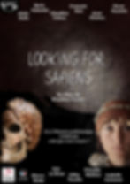 looking for sapiens affiche3.jpg