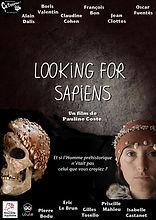 looking for sapiens affiche3.jpg