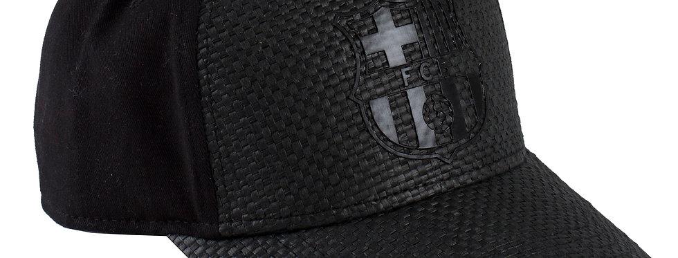 FCB Black Hat
