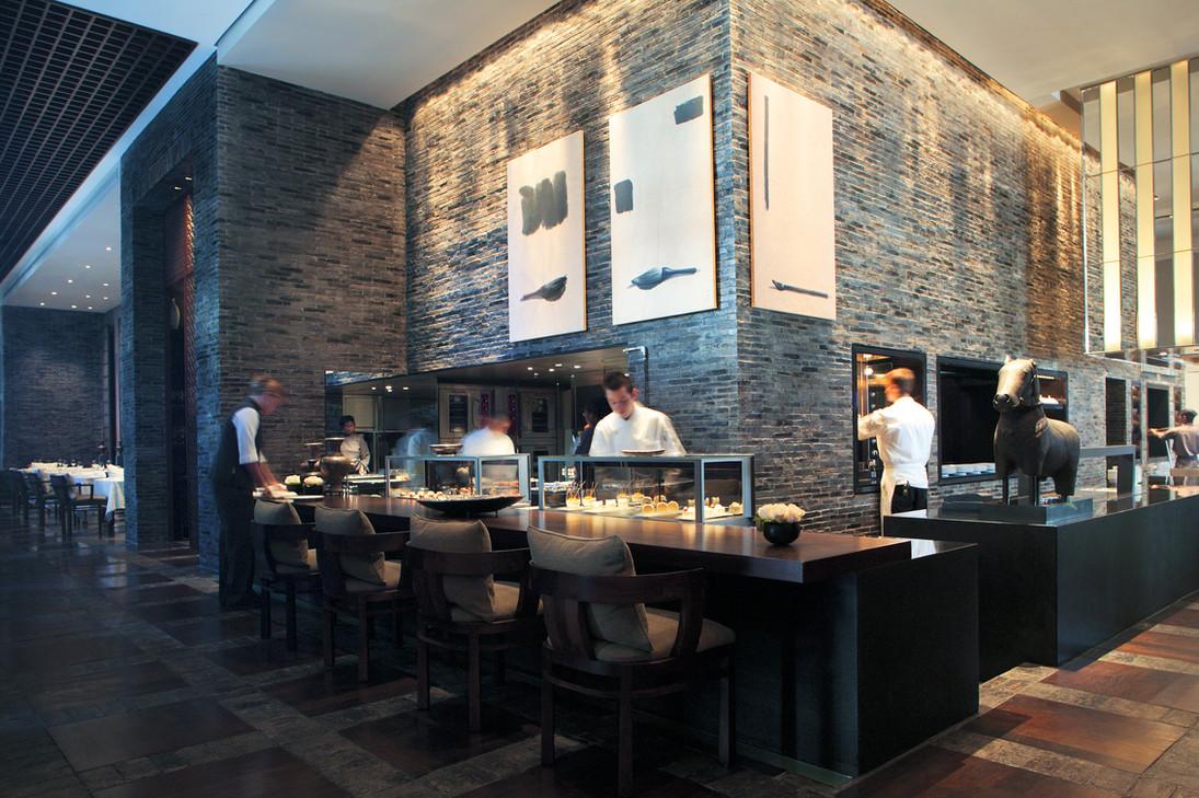 Setai Restaurant 1.jpg
