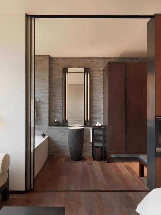 Puli Guest Bath.jpg