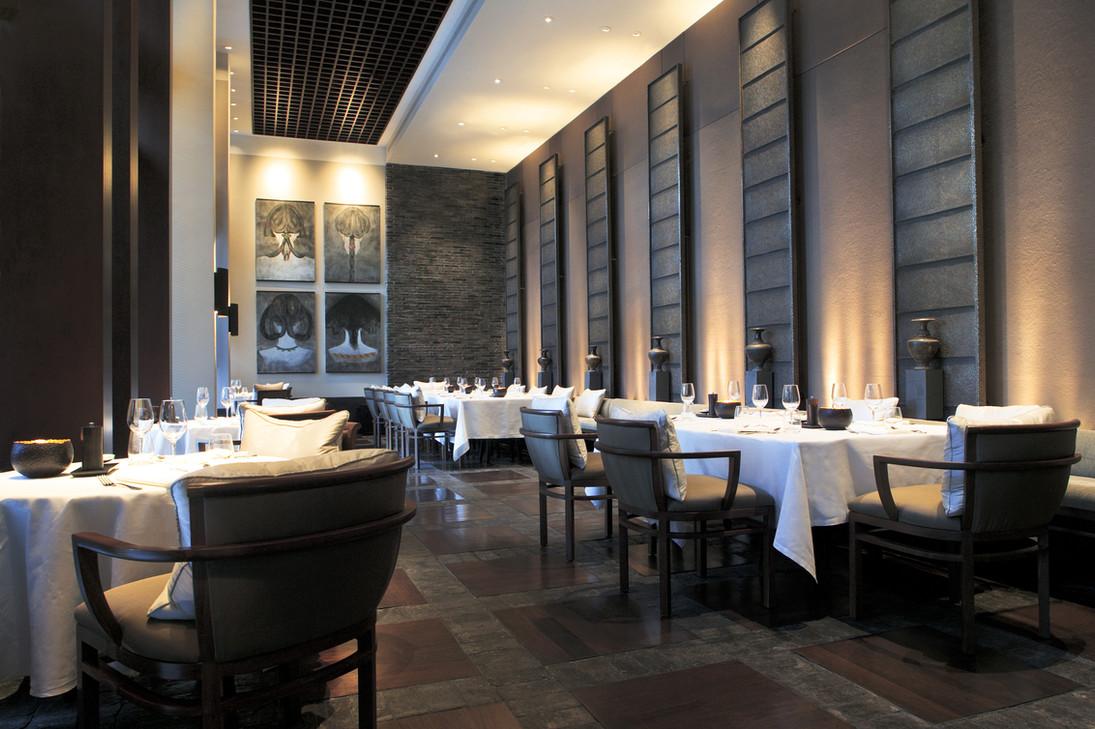 Setai Restaurant 2.jpg
