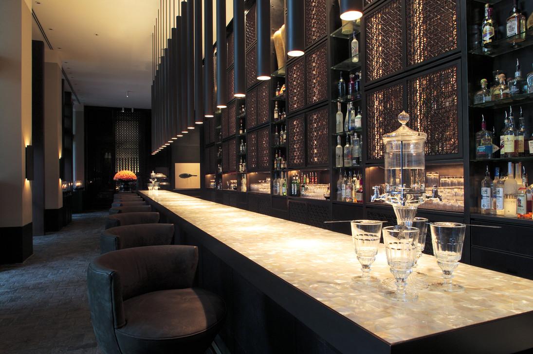 Setai Bar.jpg