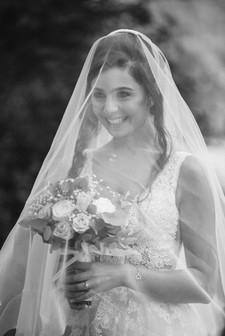 DTP Jess & Marco wedding (19 of 26).jpg