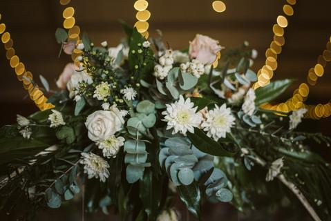 DTP Yakira & Marom wedding (10 of 30).jp