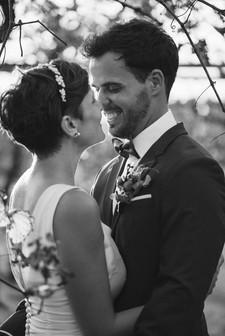 DTP Meg & Matt Wedding 21 March 2019 (19