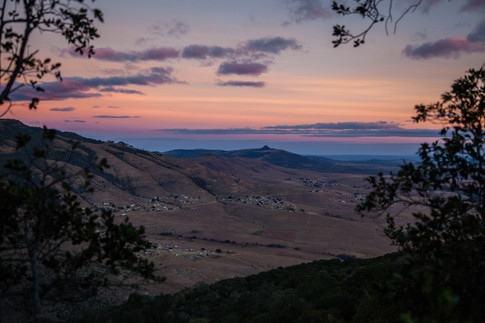 DTP View at Sunset (1 of 1).jpg