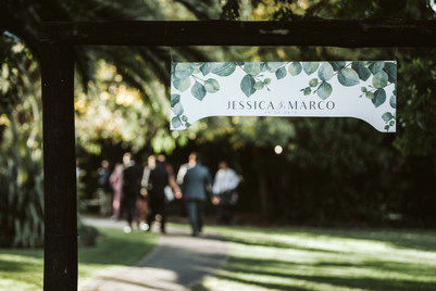DTP Jess & Marco wedding (14 of 26).jpg