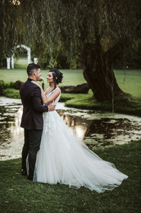 DTP Jess & Marco wedding (26 of 26).jpg