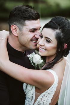 DTP Jess & Marco wedding (24 of 26).jpg