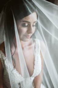 DTP Jess & Marco wedding (8 of 26).jpg