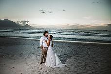DanaToerienPhotography-Kim&Brennan (487