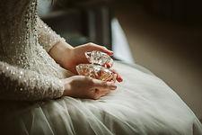 DTP Yakira & Marom wedding (4 of 30).jpg