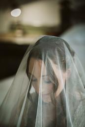 DTP Yakira & Marom wedding (2 of 30).jpg