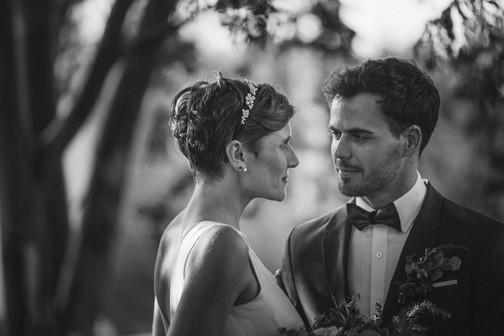 DTP Meg & Matt Wedding 21 March 2019 (13