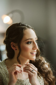 DTP Yakira & Marom wedding (1 of 30).jpg