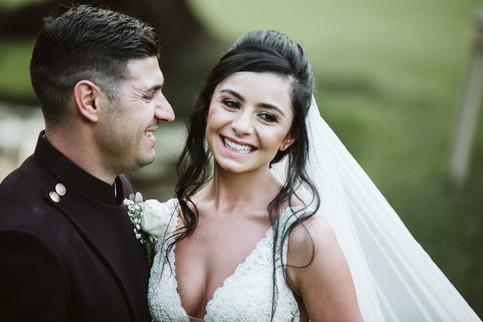 DTP Jess & Marco wedding (22 of 26).jpg