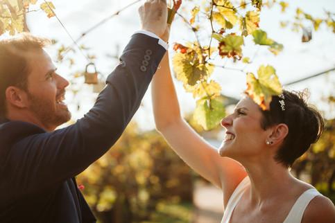 DTP Meg & Matt Wedding 21 March 2019 (12