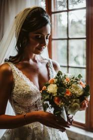 DTP Jess & Marco wedding (13 of 26).jpg