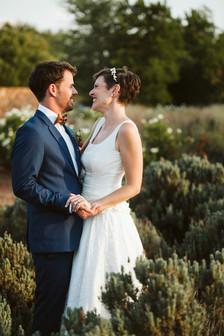 DTP Meg & Matt Wedding 21 March 2019 (16