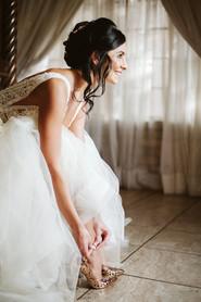 DTP Jess & Marco wedding (3 of 26).jpg