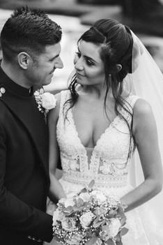 DTP Jess & Marco wedding (23 of 26).jpg